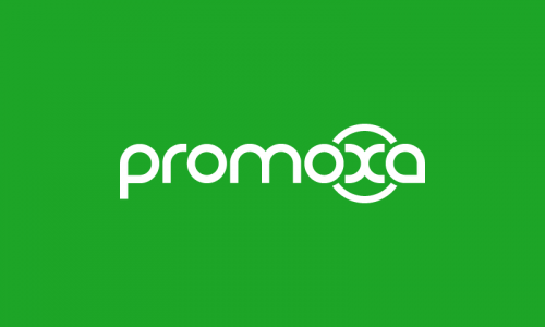 Promoxa - Business startup name for sale
