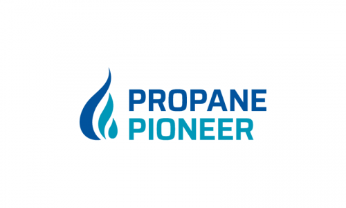 Propanepioneer - Transport business name for sale