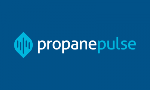 Propanepulse - Health domain name for sale