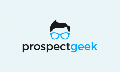 Prospectgeek - Business business name for sale