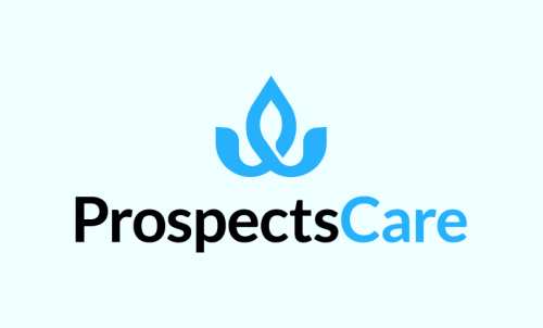 Prospectscare - Health business name for sale