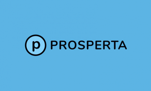 Prosperta - Possible company name for sale