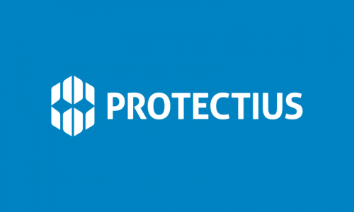 Protectius - Security company name for sale
