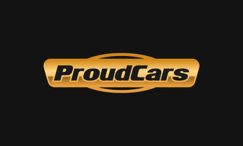 Proudcars - Automotive company name for sale
