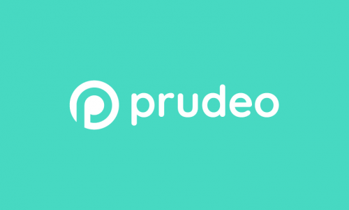 Prudeo - Wellness brand name for sale