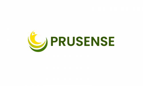 Prusense - Business domain name for sale