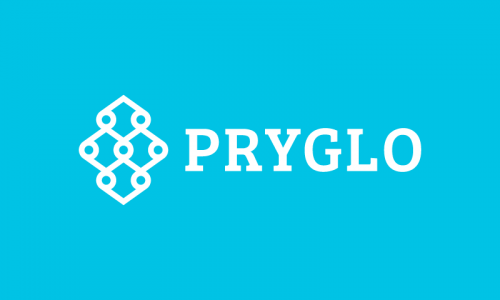 Pryglo - Business brand name for sale