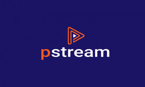 Pstream - Finance brand name for sale
