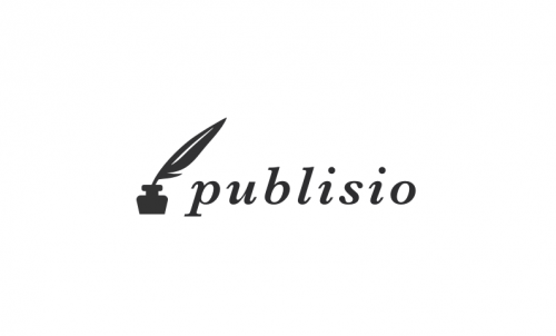 Publisio - Technology business name for sale