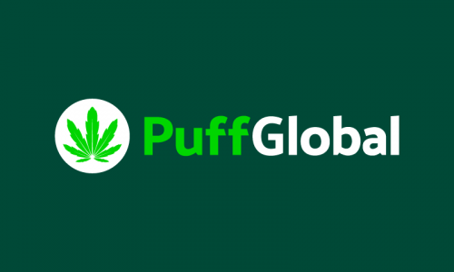 Puffglobal - Localization product name for sale