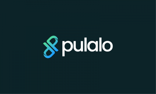 Pulalo - Playful company name for sale