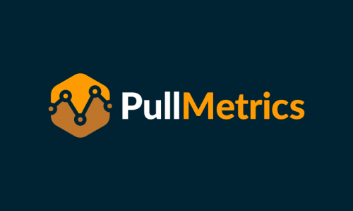 Pullmetrics - Business company name for sale