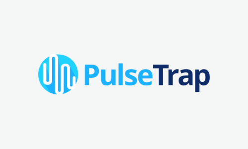 Pulsetrap - Music product name for sale