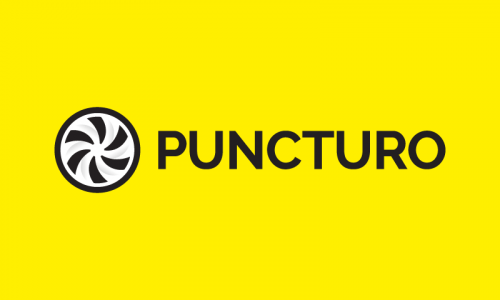 Puncturo - Finance company name for sale