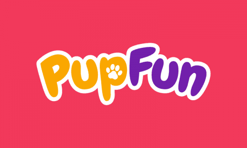 Pupfun - Pets product name for sale