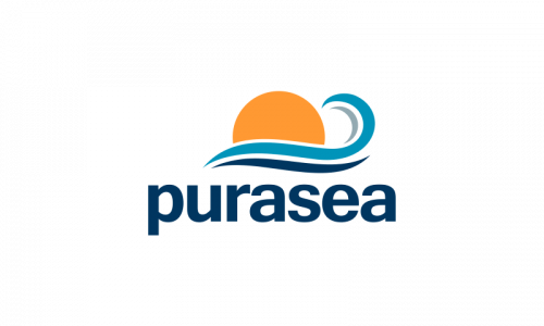 Purasea - Technology brand name for sale