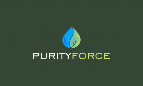 Purityforce - Potential company name for sale