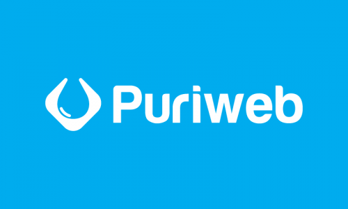 Puriweb - Internet company name for sale