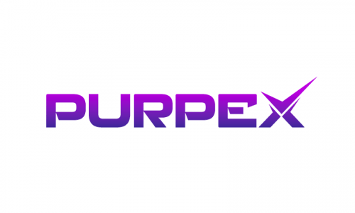 Purpex - Friendly company name for sale