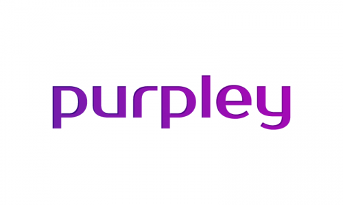Purpley - Fashion brand name for sale