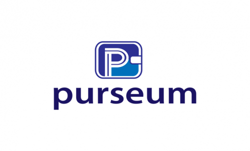 Purseum - Technology product name for sale