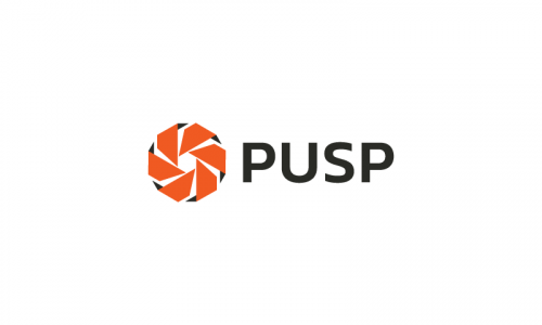 Pusp - Driven company name for sale