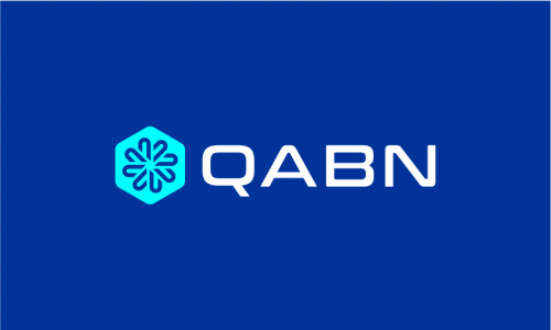 Qabn - Retail domain name for sale