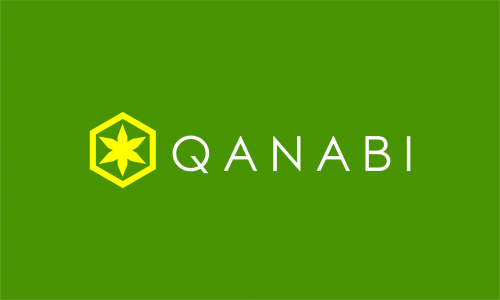 Qanabi - Retail company name for sale