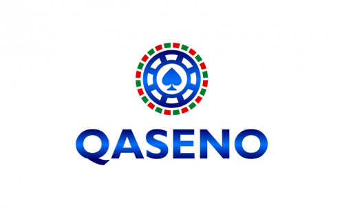 Qaseno - Possible company name for sale