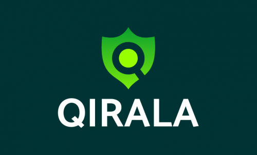 Qirala - Business business name for sale