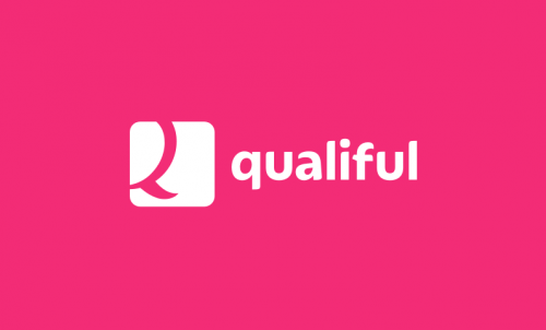 Qualiful - Entertainment company name for sale