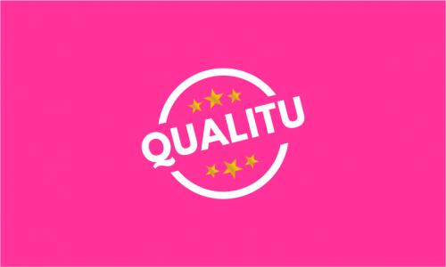 Qualitu - Possible brand name for sale