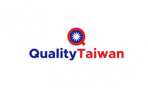 Qualitytaiwan - Business brand name for sale