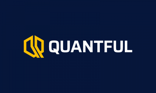 Quantful - Investment product name for sale