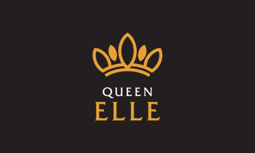 Queenelle - Fashion brand name for sale