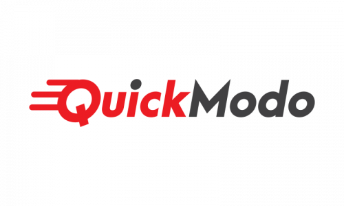 Quickmodo - Health brand name for sale