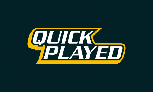 Quickplayed - Audio domain name for sale