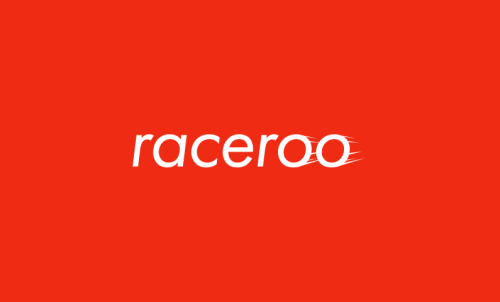 Raceroo - Reviews business name for sale