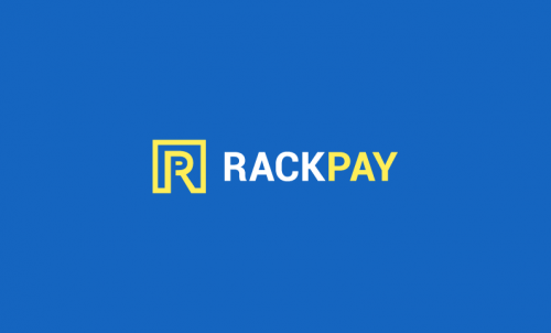 Rackpay - Loans business name for sale