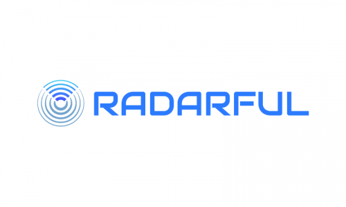 Radarful - Transport business name for sale
