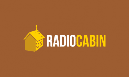 Radiocabin - Business business name for sale