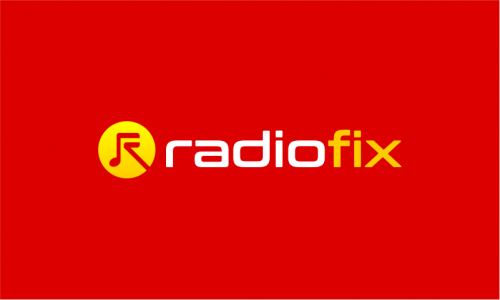 Radiofix - Electronics product name for sale