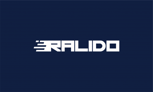 Ralido - Fundraising brand name for sale