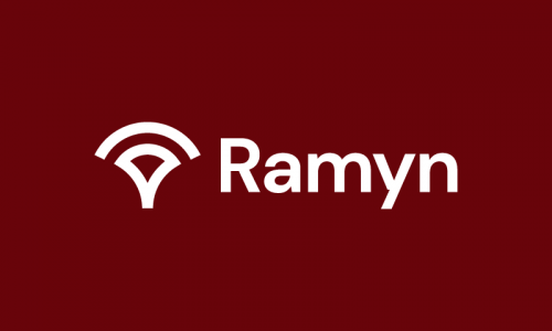 Ramyn - Business company name for sale
