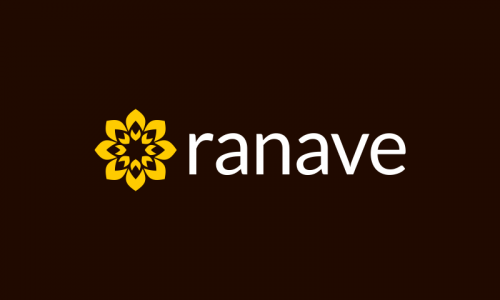 Ranave - Transport domain name for sale
