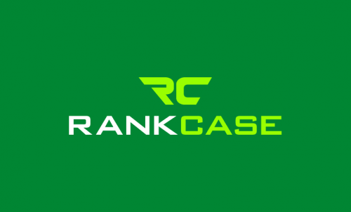 Rankcase - Retail startup name for sale