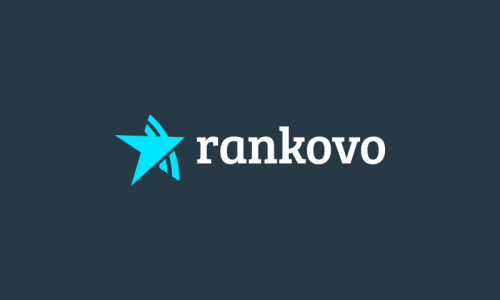 Rankovo - Possible product name for sale