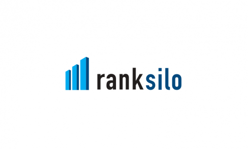 Ranksilo - Business brand name for sale