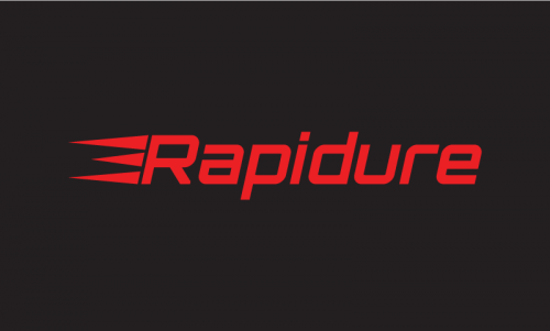 Rapidure - Fitness startup name for sale