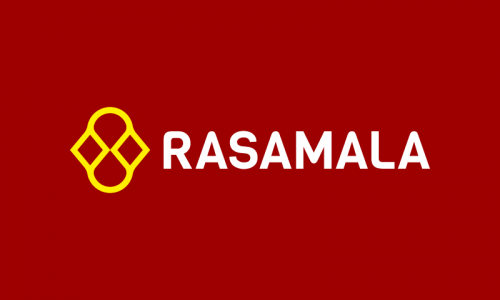 Rasamala - Retail business name for sale